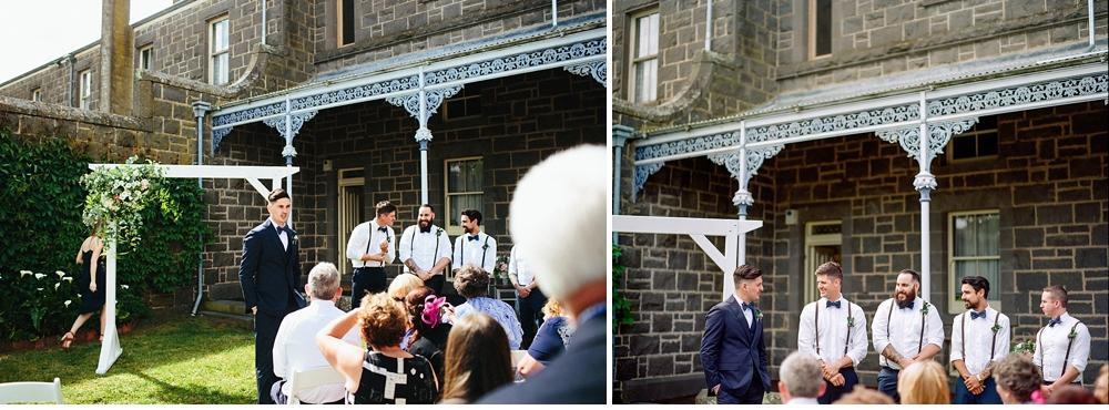 Australian Wedding_0030.jpg