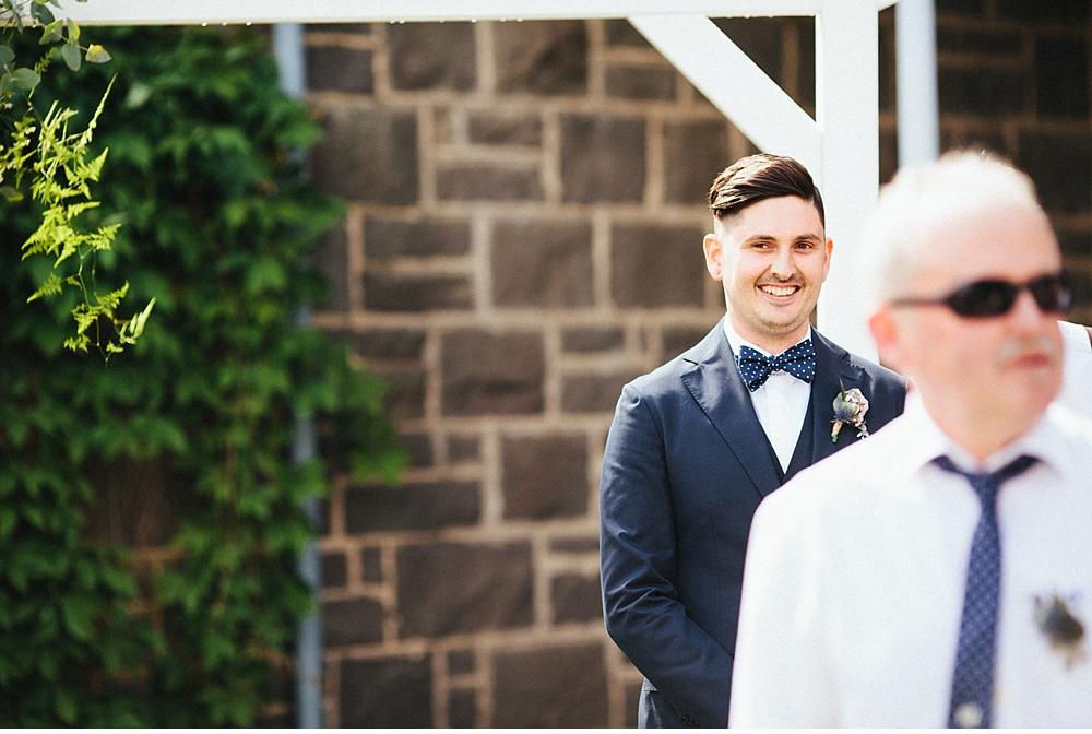 Australian Wedding_0032.jpg