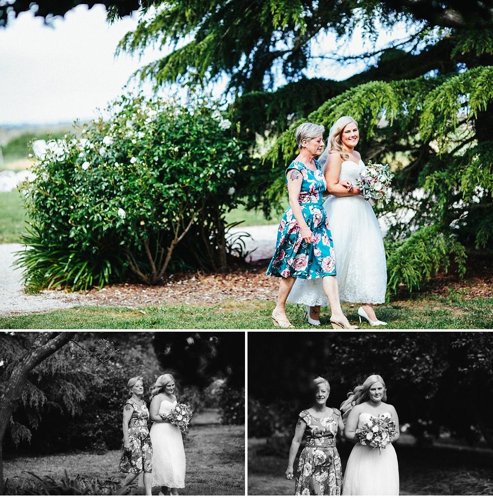 Australian Wedding_0031.jpg
