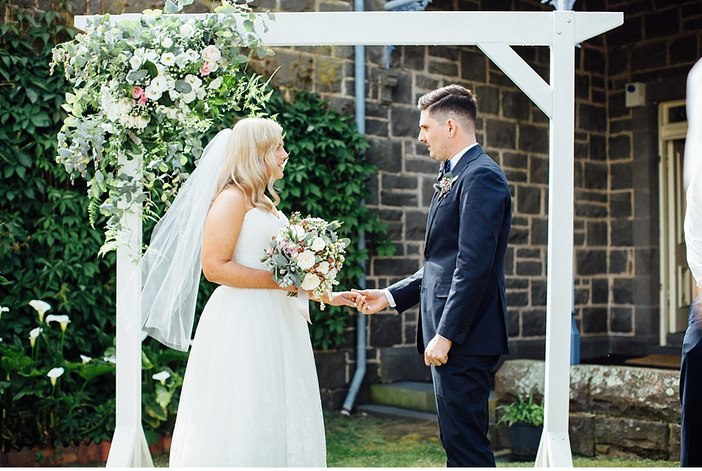Australian Wedding_0034.jpg
