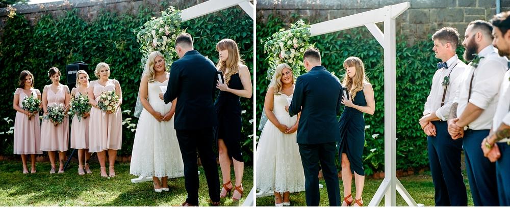Australian Wedding_0036.jpg