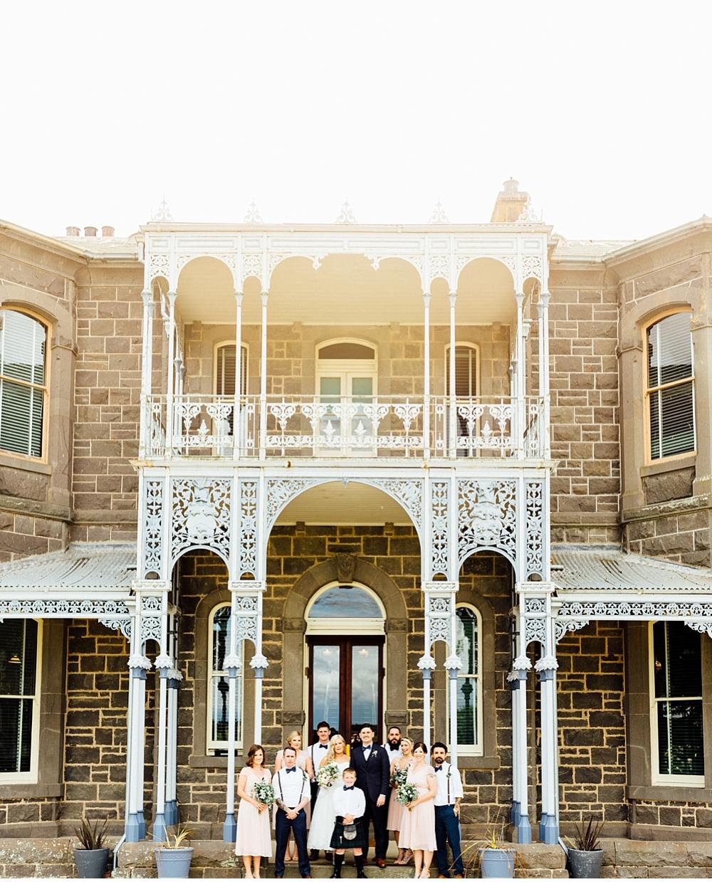 Australian Wedding_0035.jpg