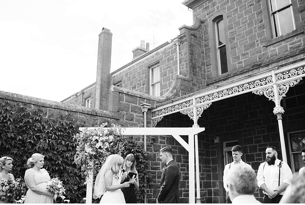 Australian Wedding_0037.jpg