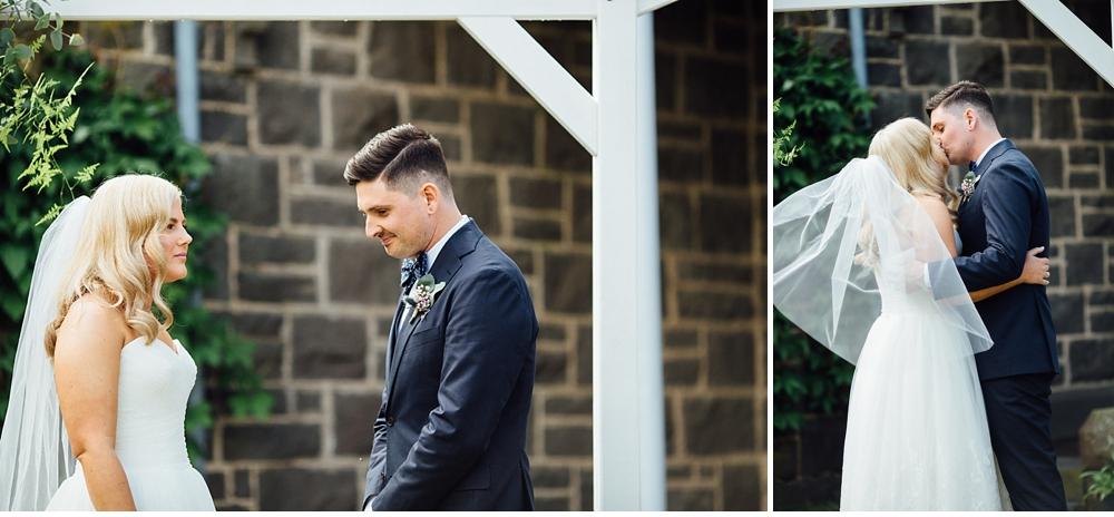 Australian Wedding_0040.jpg
