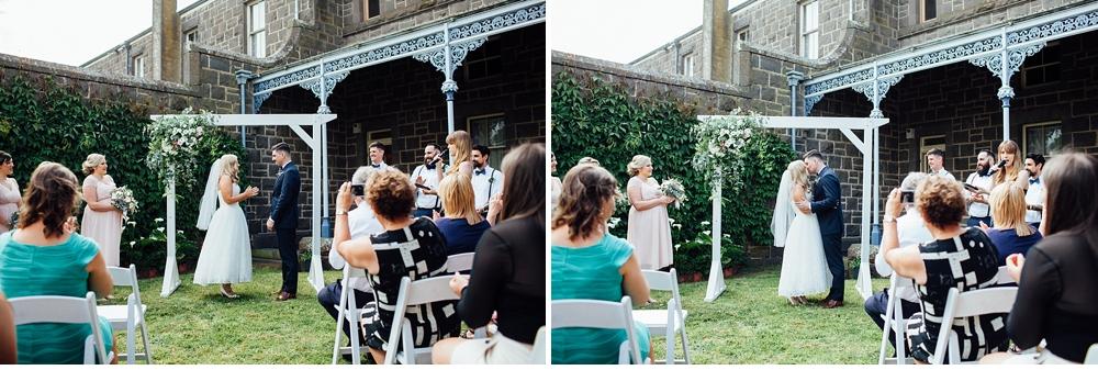 Australian Wedding_0041.jpg