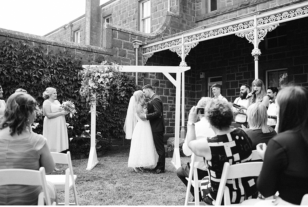 Australian Wedding_0043.jpg