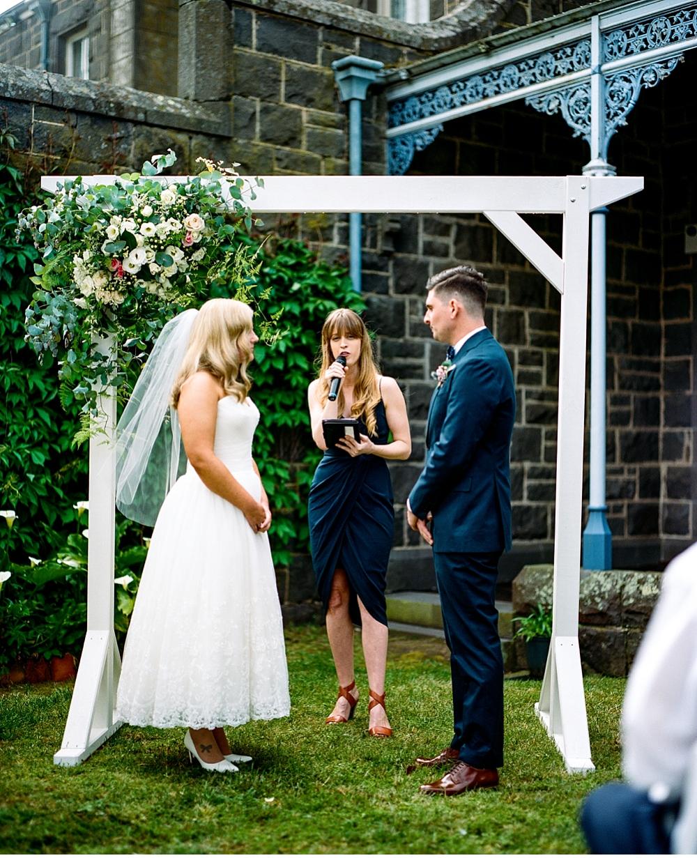 Australian Wedding_0042.jpg