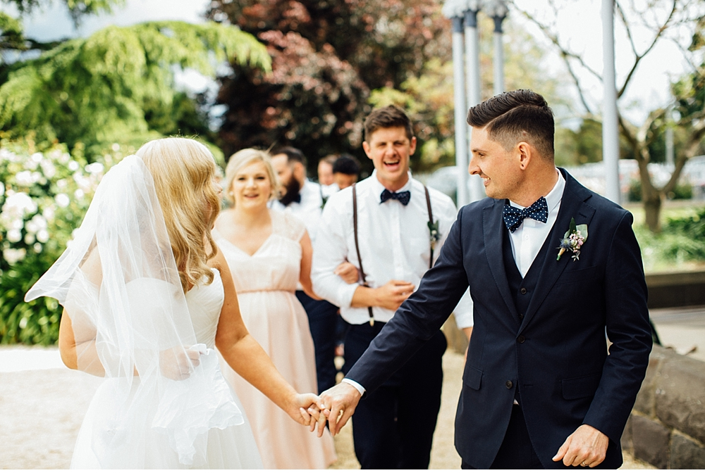 Australian Wedding_0047.jpg