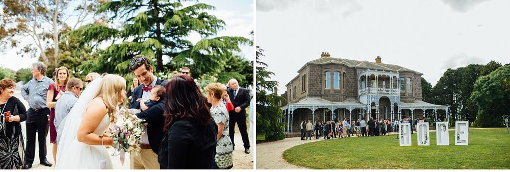 Australian Wedding_0049.jpg