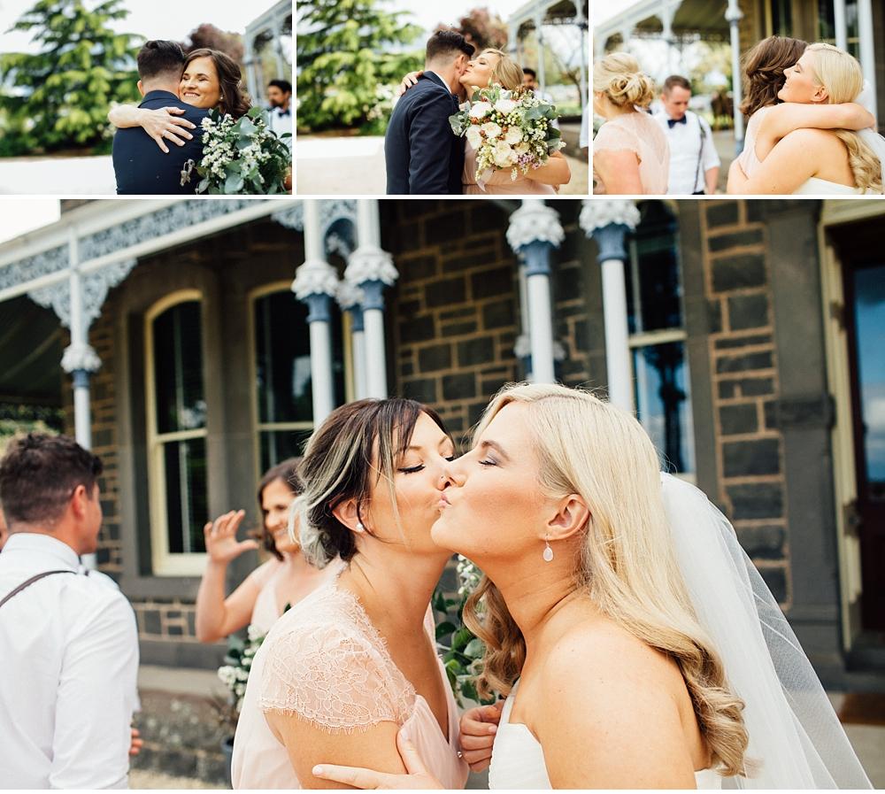Australian Wedding_0048.jpg