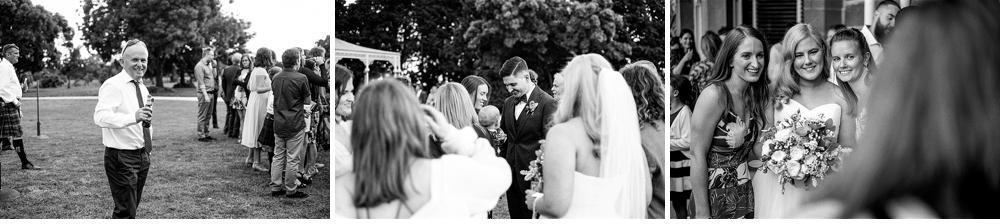 Australian Wedding_0050.jpg