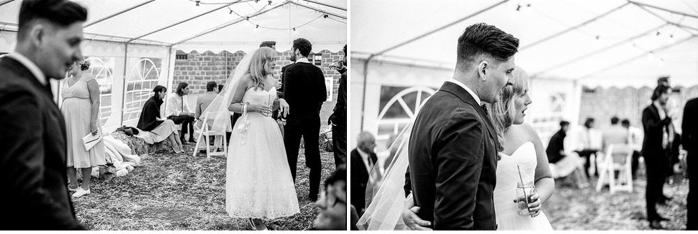 Australian Wedding_0052.jpg