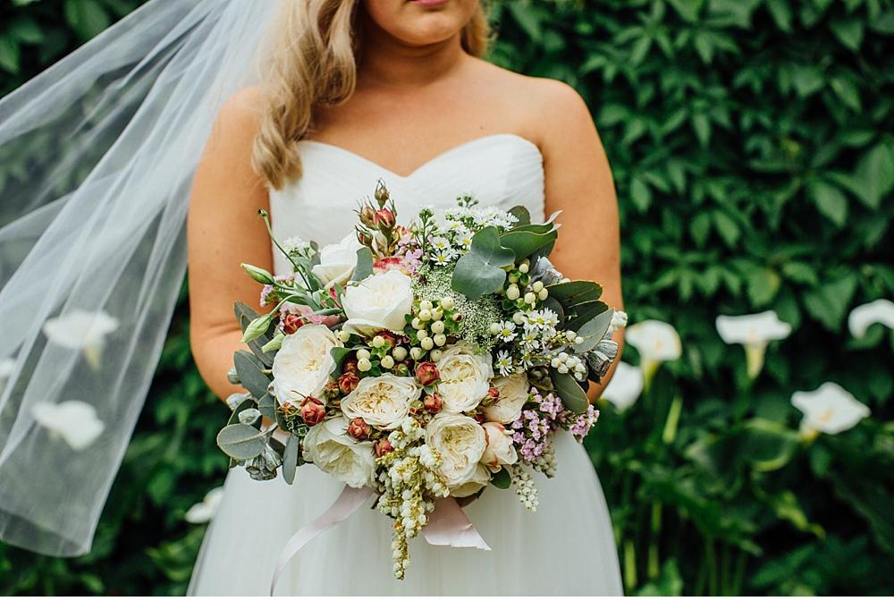 Australian Wedding_0059.jpg
