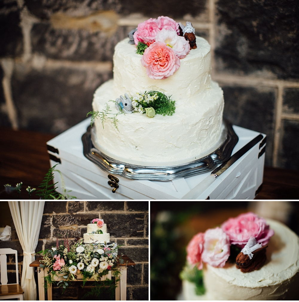 Australian Wedding_0060.jpg