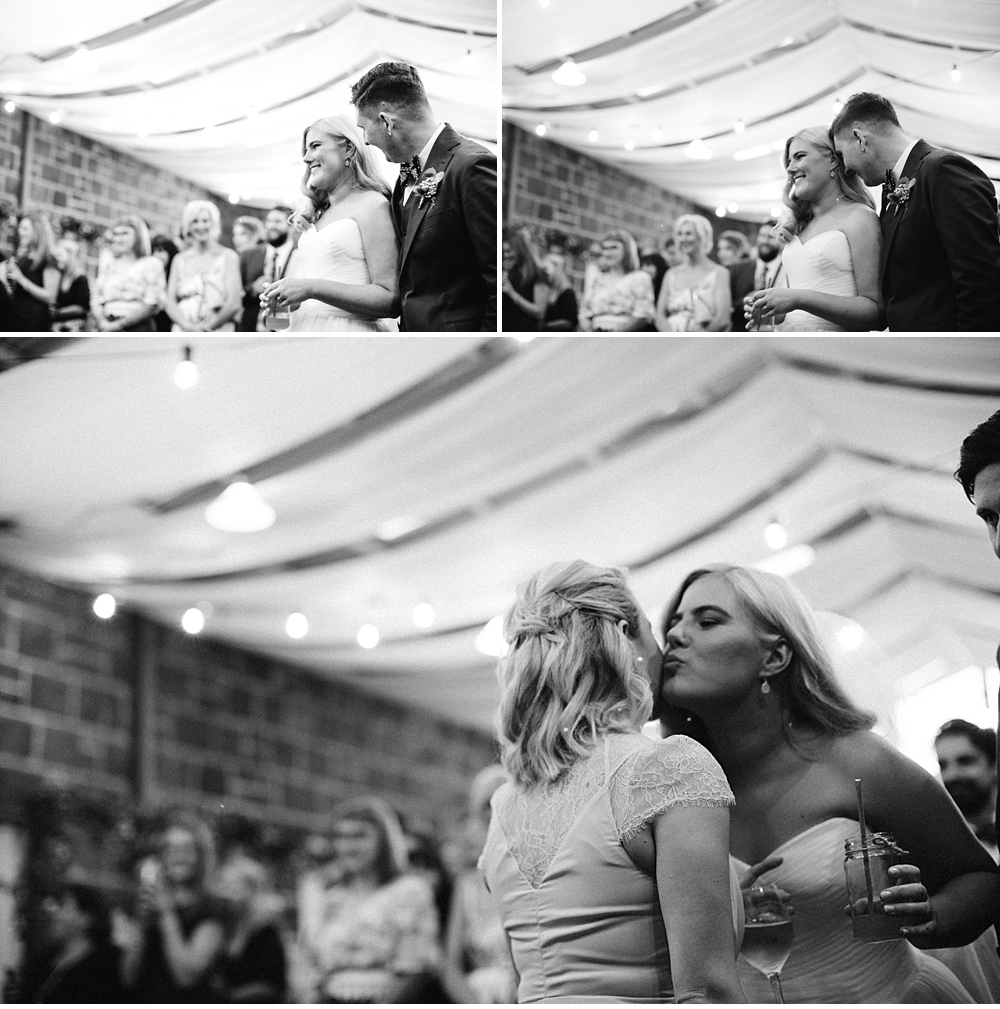 Australian Wedding_0063.jpg