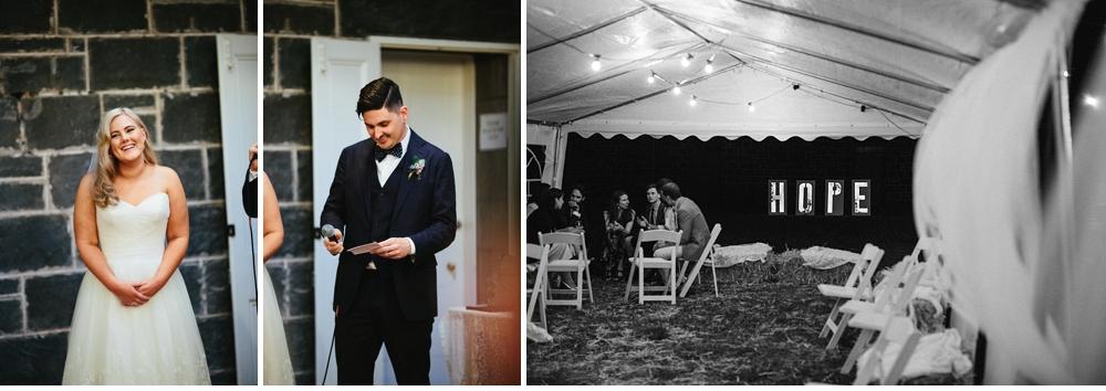 Australian Wedding_0064.jpg