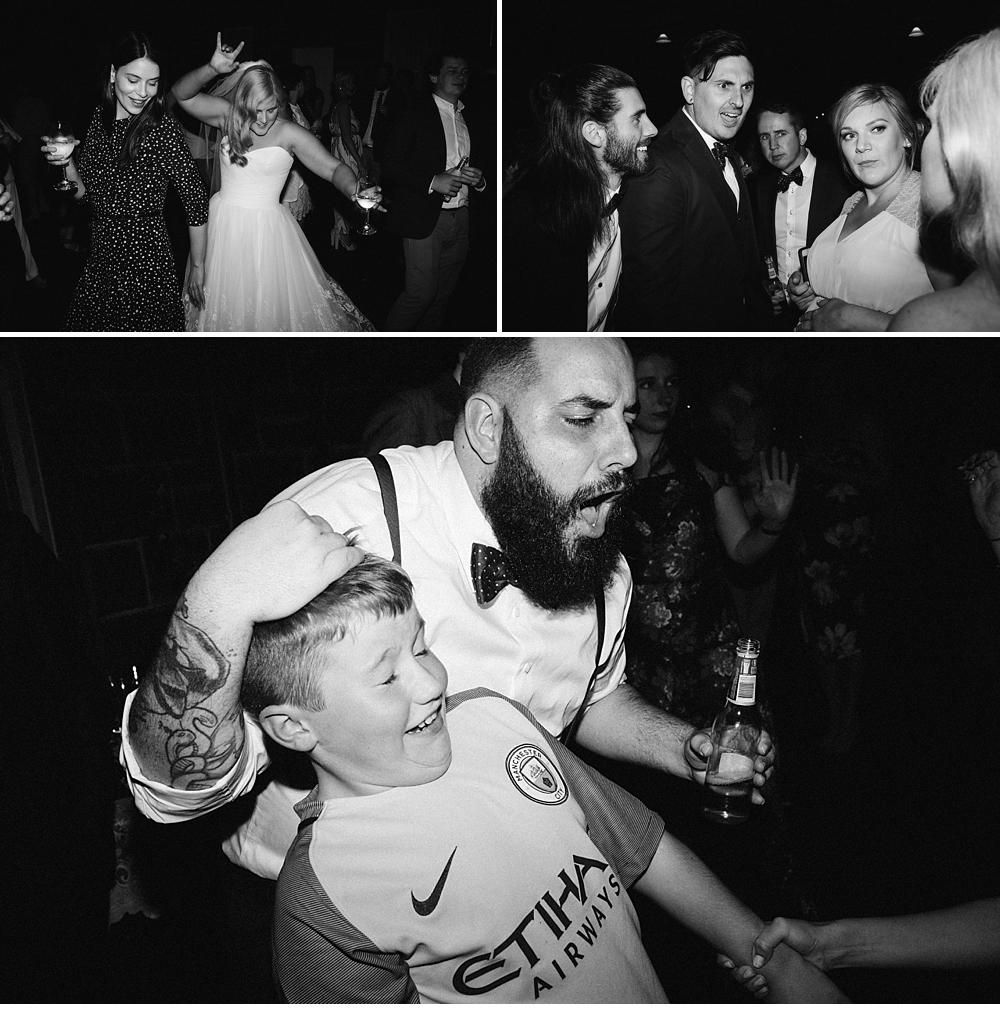 Australian Wedding_0066.jpg
