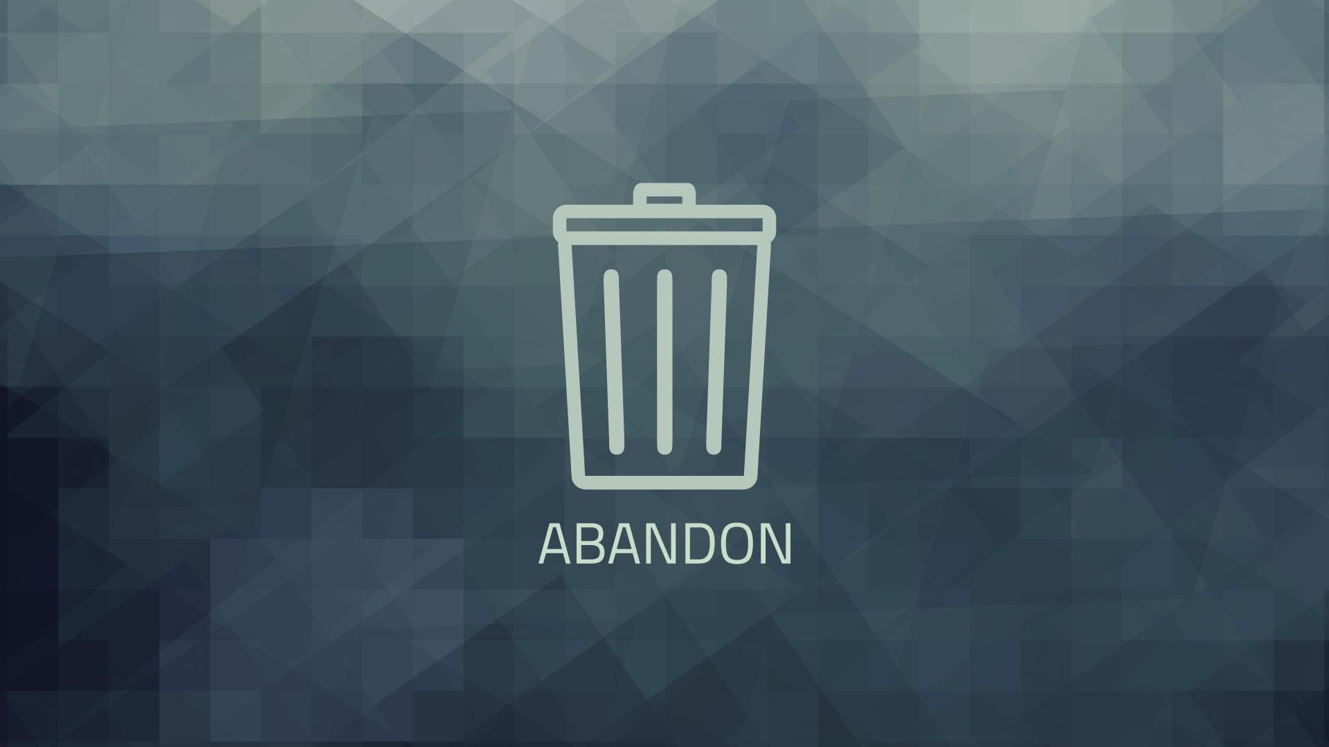 Abandon.jpg