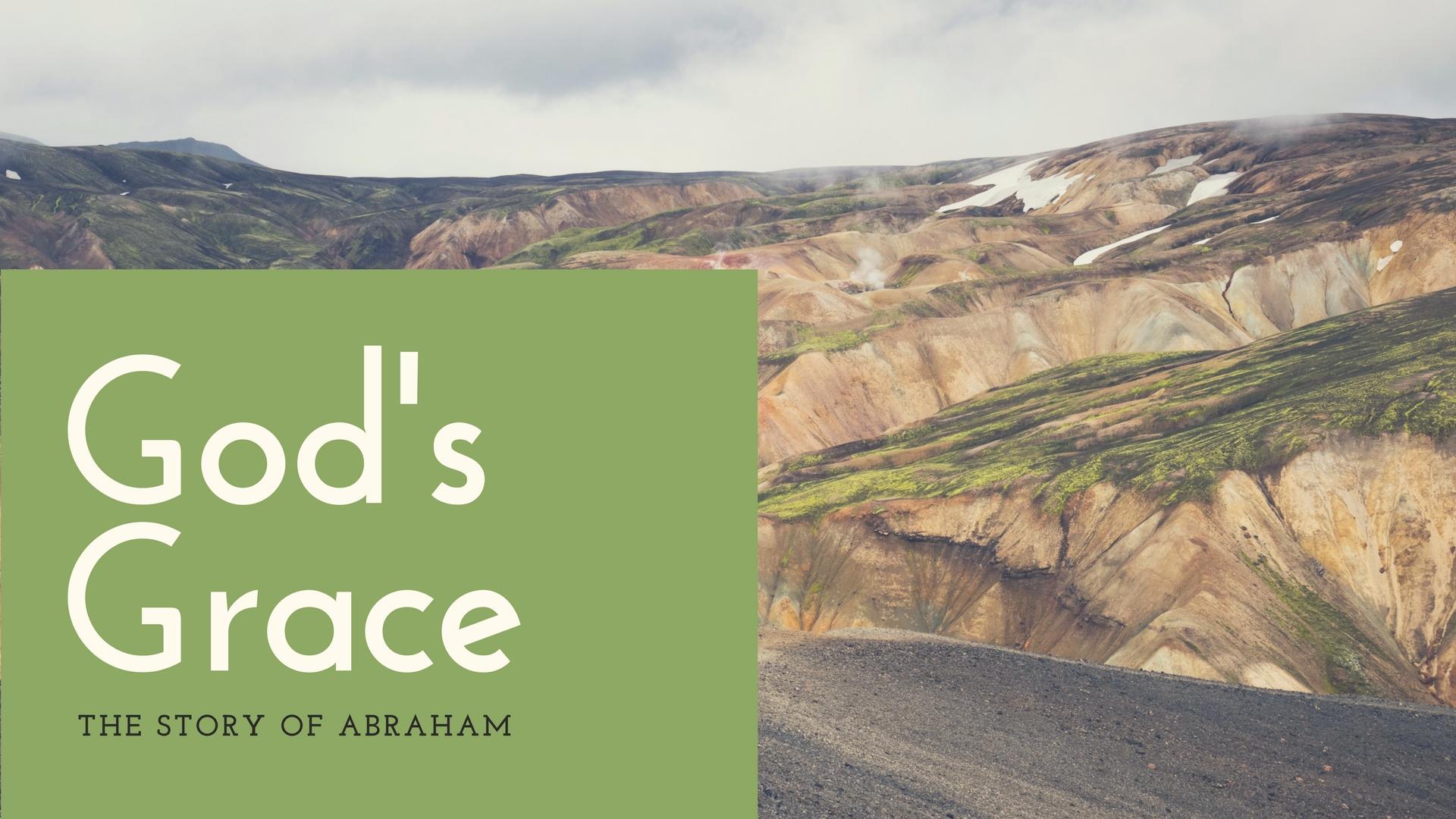 God's Grace (1).jpg