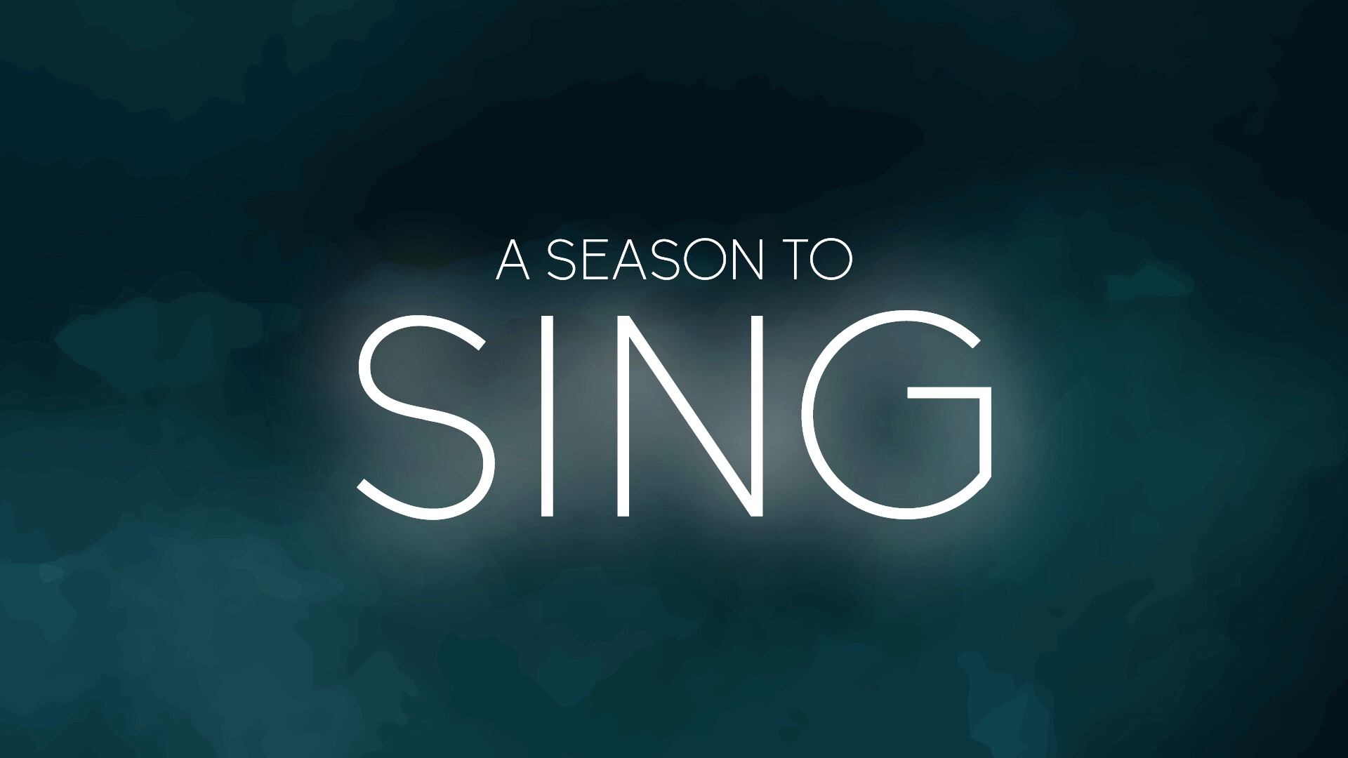 Season to Sing.jpg