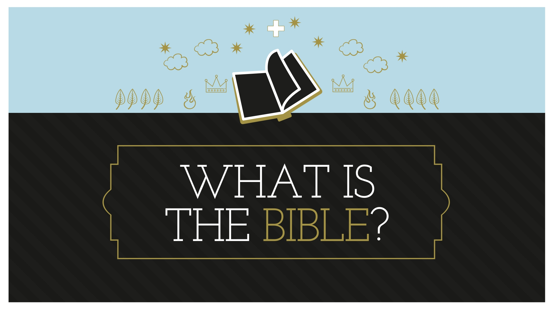 what is the bible_.jpg