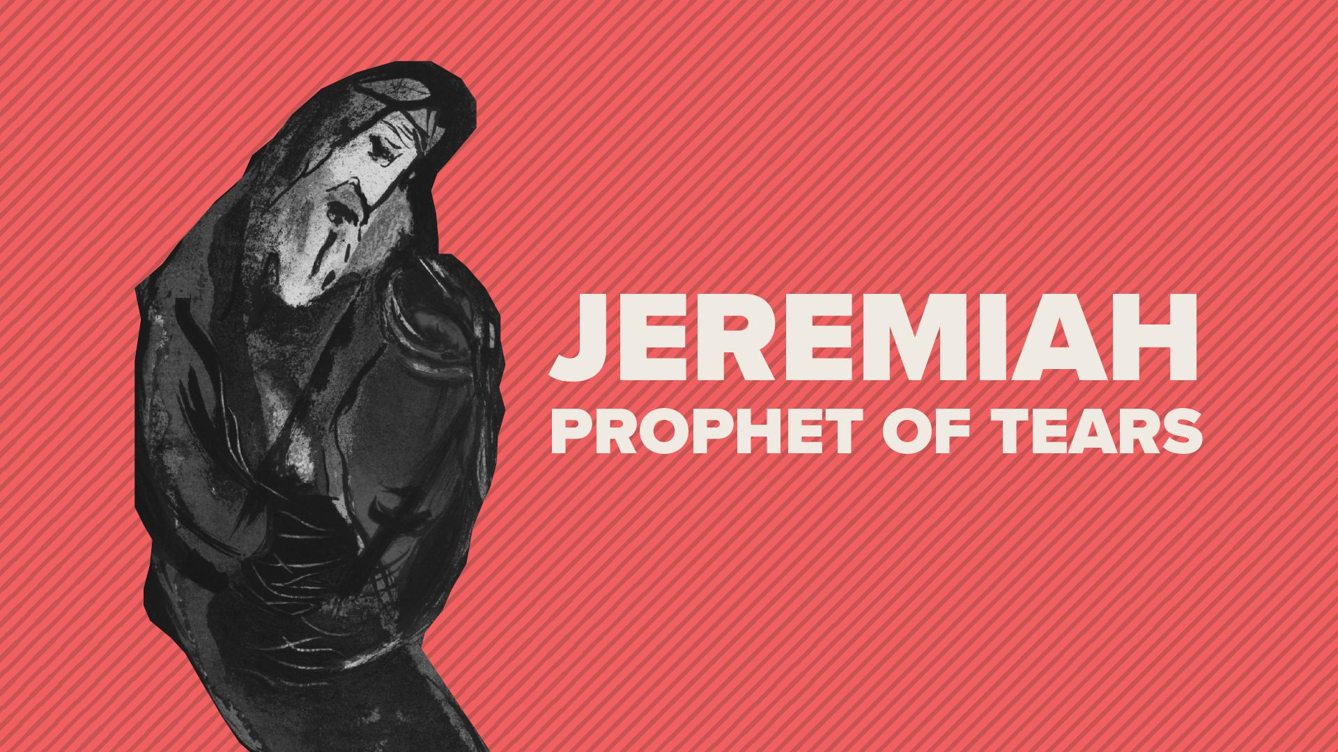 Jeremiah.png