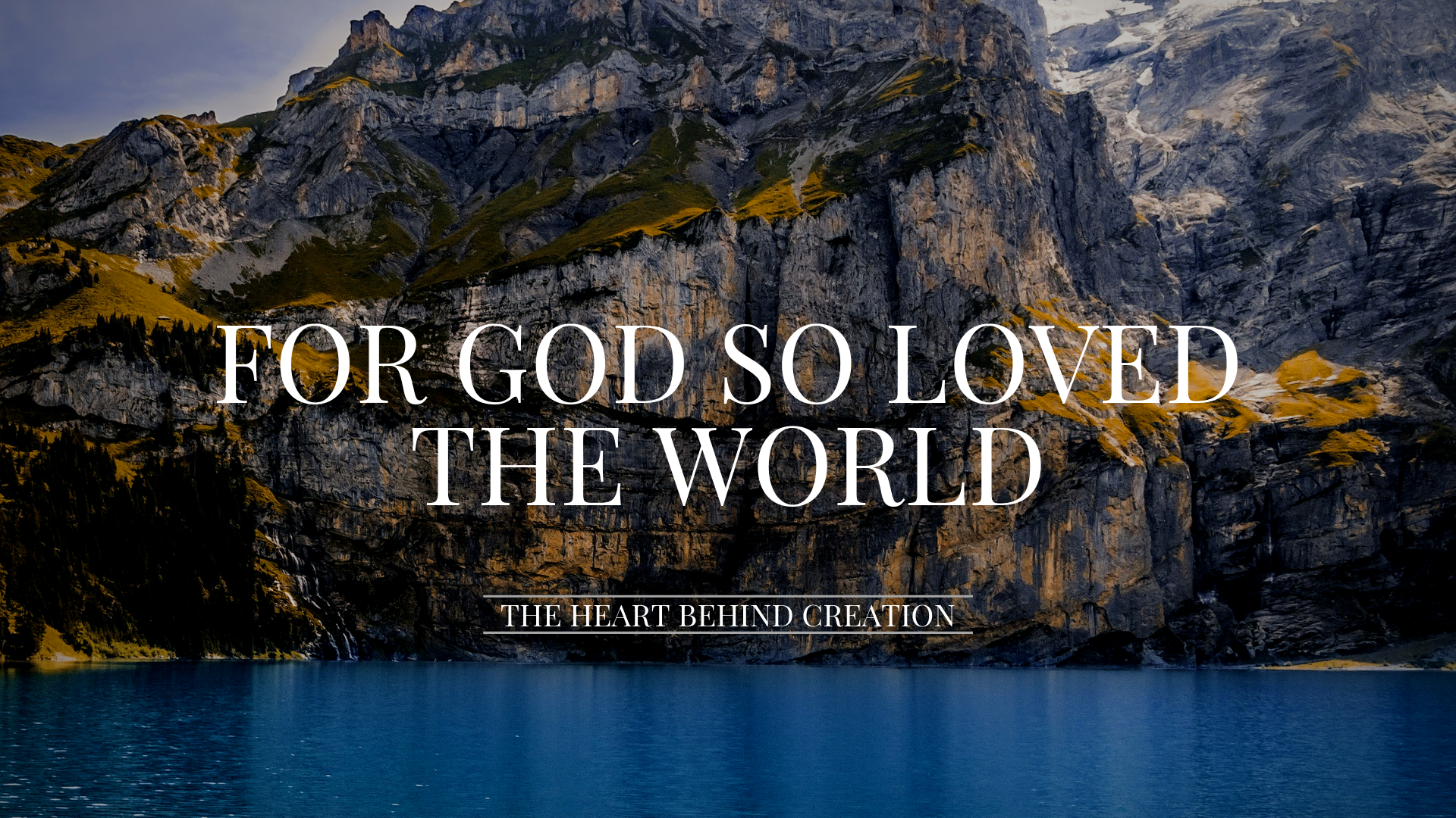 Copy of For God so loved the world-6.png