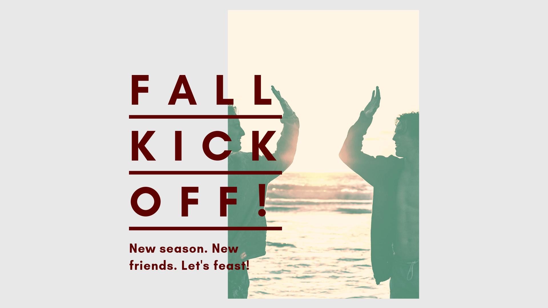 Fall kick off - 16x9.png