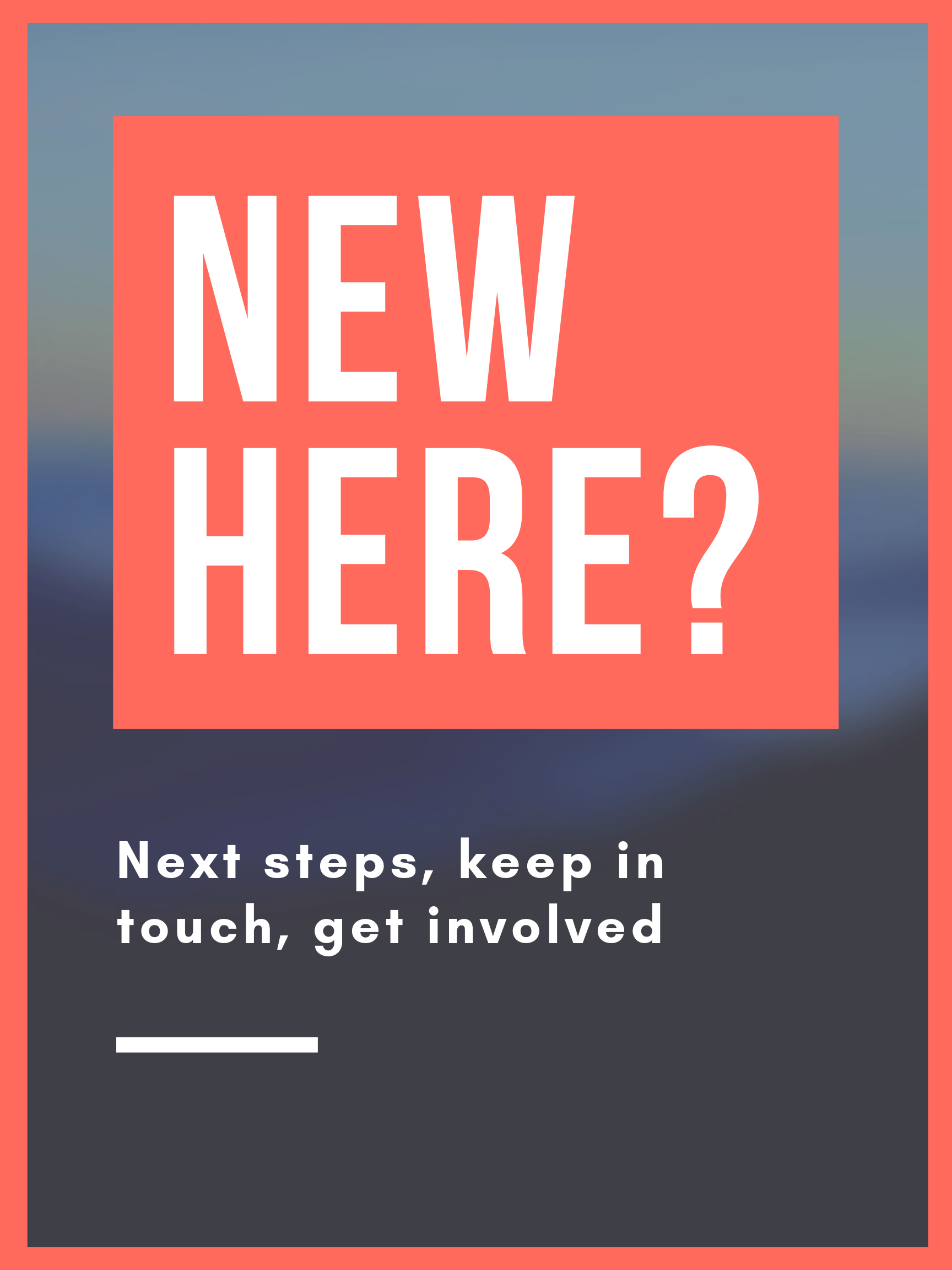 Next steps - new here.png