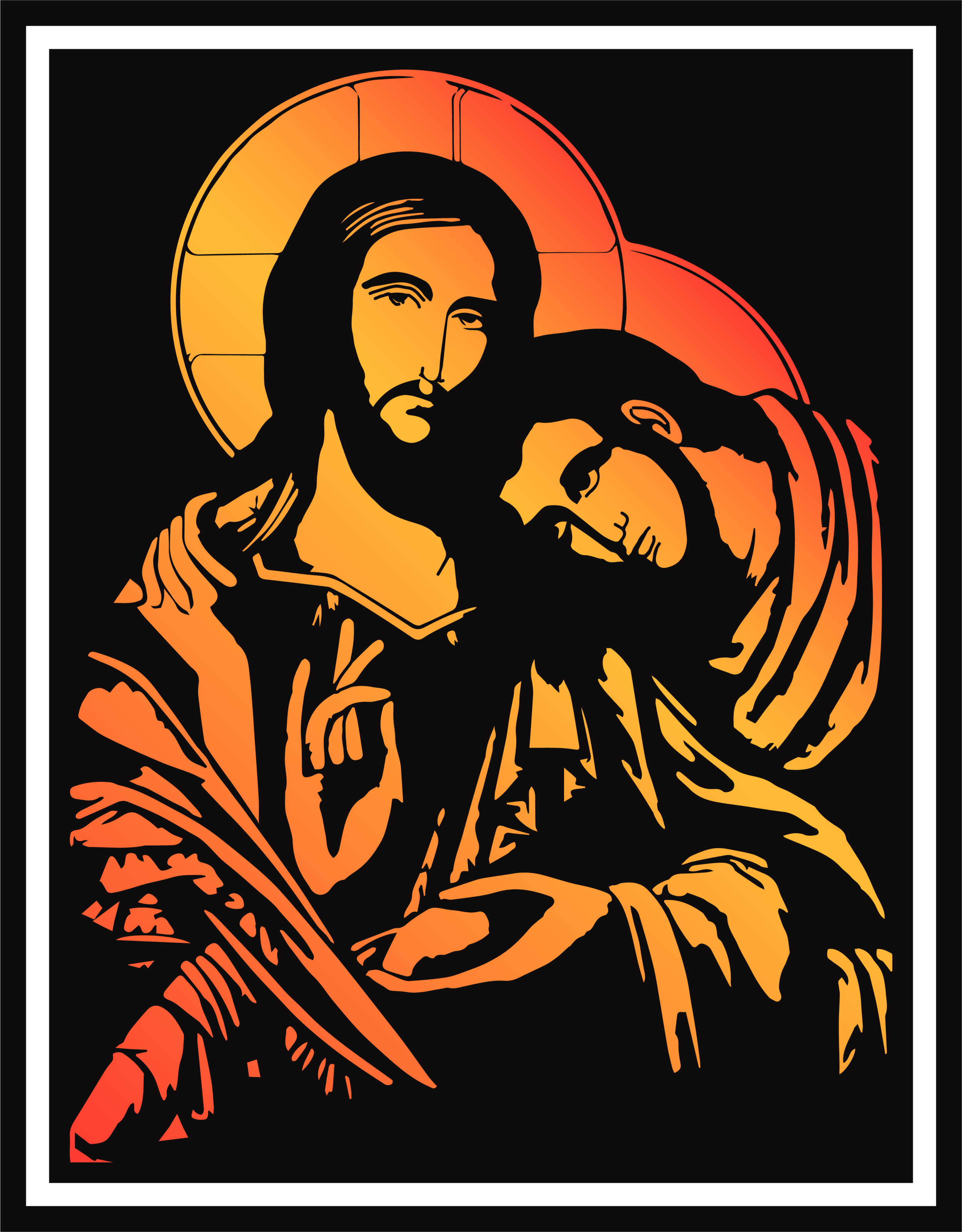 jesus icon6.png