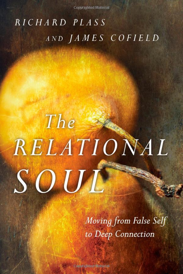relational soul cover.jpg