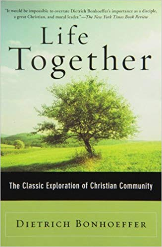 life together cover.jpg