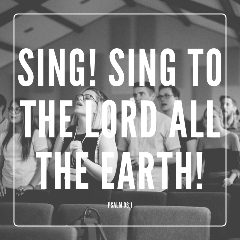SIng! Sing to the LORD a New Song.png