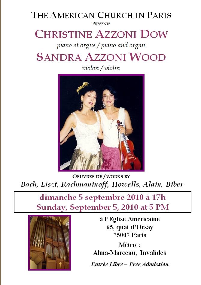 Paris Concert 9-5-2010.jpg