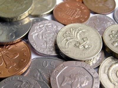 3214765-british-pound-coins-money.jpeg