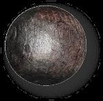 image043.png