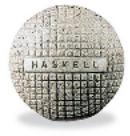 haskellball.jpg