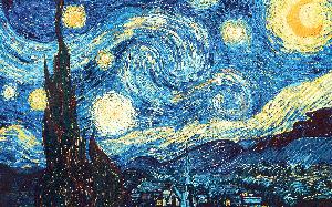 191-Van-Gogh-Starry-Nights-1.jpg