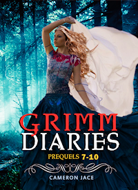 GrimmDiaries2Small.png
