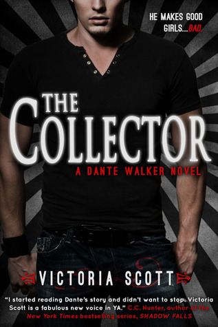 TheCollector.jpg