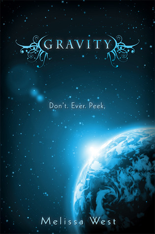 Title:  Gravity  Seri  es:  ( The Taking #1)  Author Info:   Website  |  Twitter  |  Goodreads   Characters:  Ari Alexander, Jackson Locke  Age Group:  Young Adult  Swoon Factor:    Genre Type:  Dystopia, Aliens  Publication Date:  October 30th 2012  Publisher:  Entangled Select  Format: ebook Pages: 400 pages Source: Bought Reading Challenge: For Review