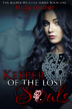 Keeper of the Lost Souls.JPG