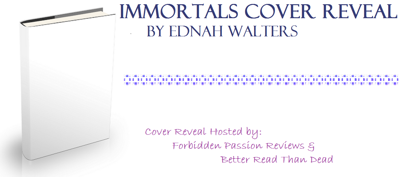 Cover Reveal Banner for Immortals.png
