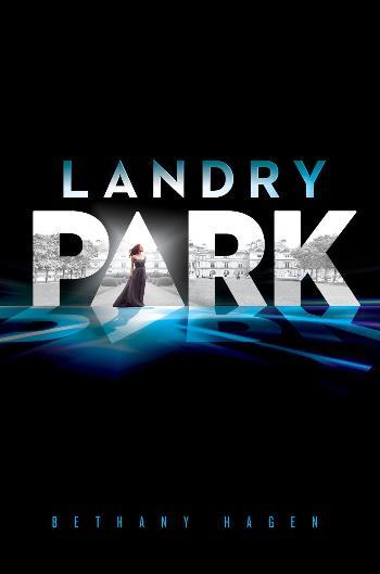 LandryPark.jpg