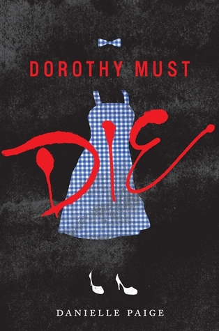 DorothyMustDie.jpg