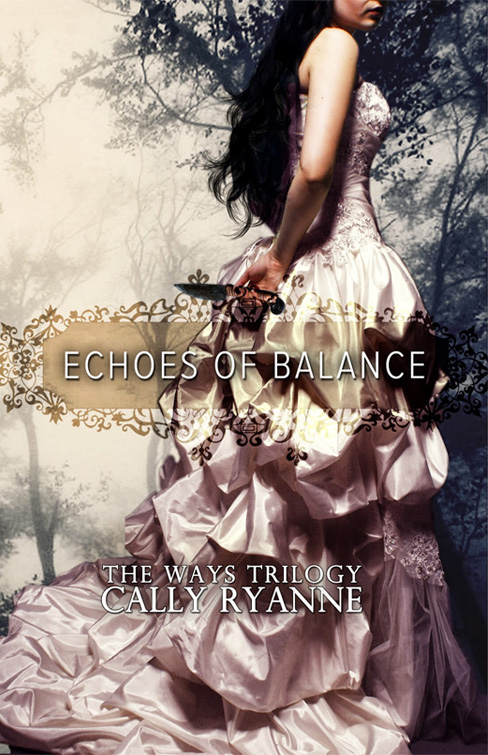 Echoes of Balance Cover.jpg
