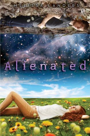 Alienated.jpg