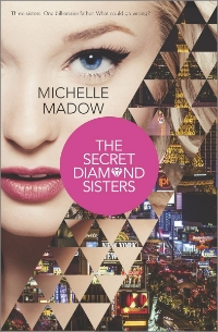 The Secret Diamond Sisters.jpg