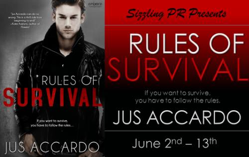 Rules of Survival by Jus Accardo.png