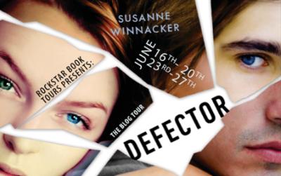 DefectorBlogTourBanner.png